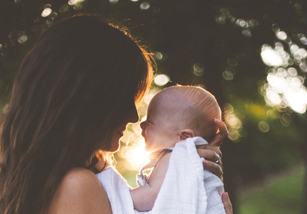 Offrir la plus belle des ressources à vos futurs enfants